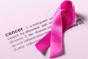 دکتر پیام آزاده متخصص رادیوتراپی انکولوژی 57571680 300x200 اکتبر ماه آگاهی بخشی سرطان پستان  ایمونوتراپی