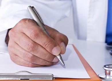 دکتر پیام آزاده متخصص رادیوتراپی انکولوژی consultant 2 390x285 تغذیه و سرطان  ایمونوتراپی