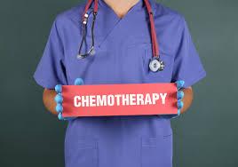 دکتر پیام آزاده متخصص رادیوتراپی انکولوژی images 7 1 درمان  ایمونوتراپی