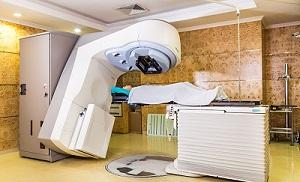 دکتر پیام آزاده متخصص رادیوتراپی انکولوژی radiotheraphy درمان  ایمونوتراپی